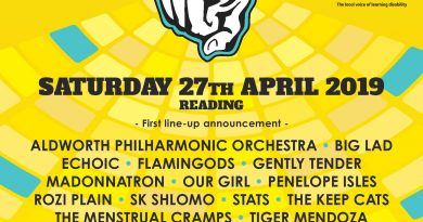 APO announced in line up for 'Are You Listening?' Festival