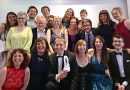 APO wins 'Performance of the Year' at the Reading Cultural Awards!